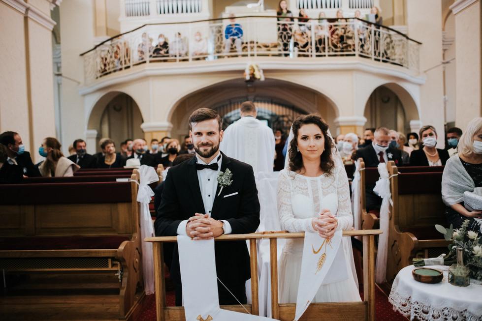 Naša Svadba (313).jpg