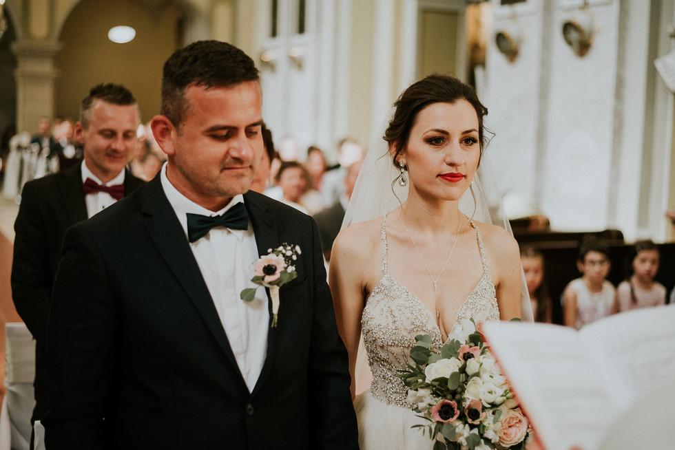 Katka & Dušan_170.JPG