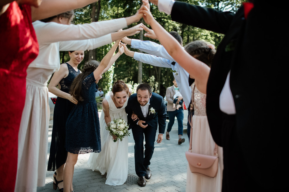 Naša Svadba (327).jpg