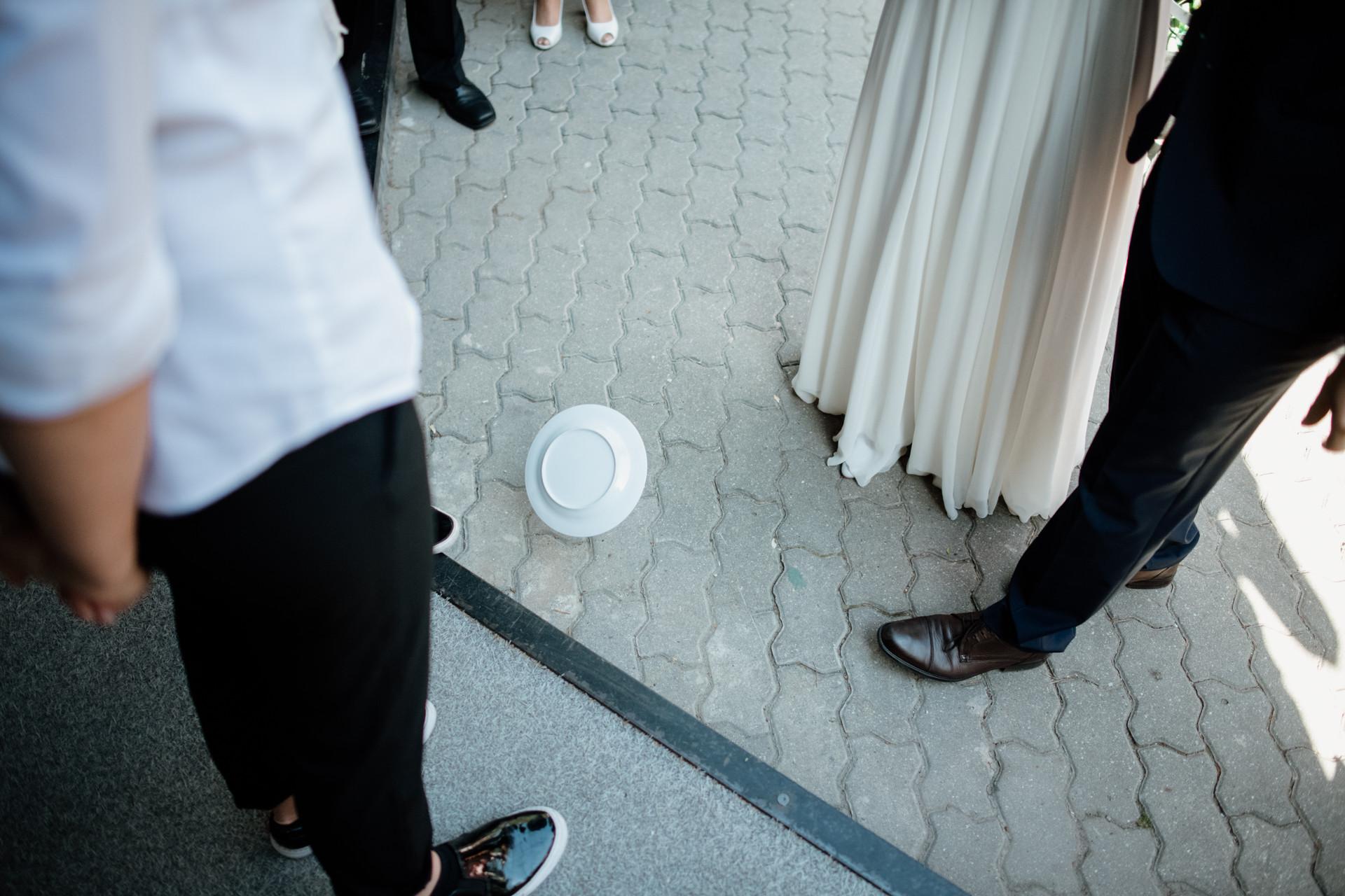 Naša Svadba (345).jpg