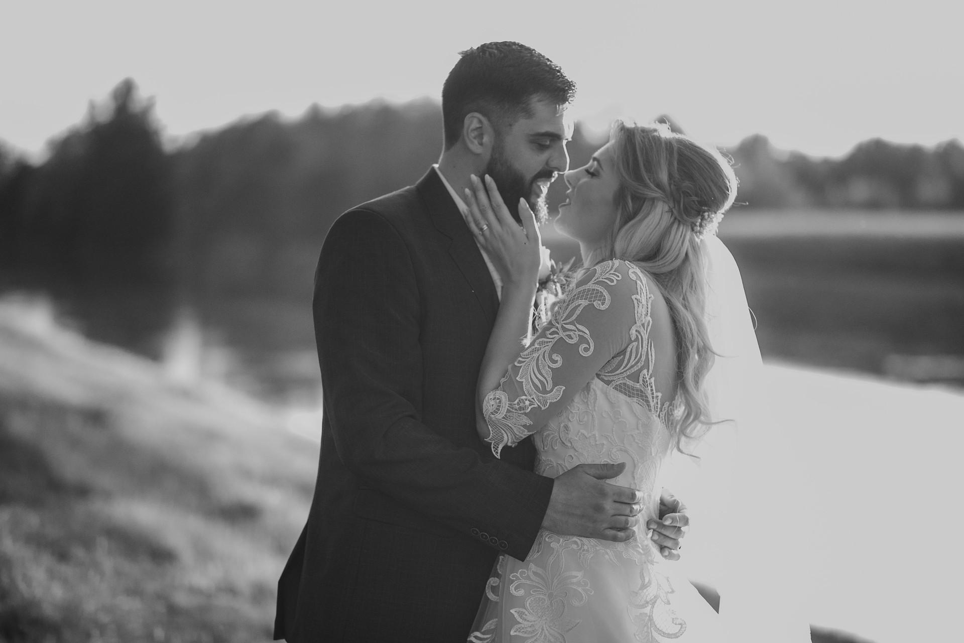 Naša Svadba (265).jpg