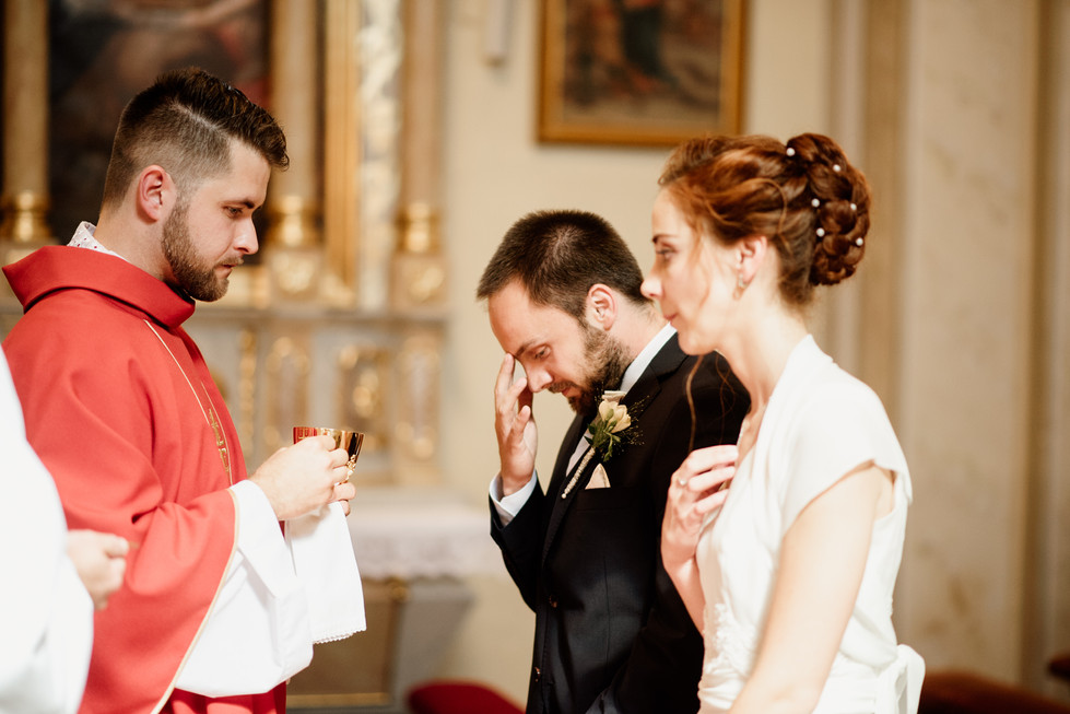 Naša Svadba (201).jpg