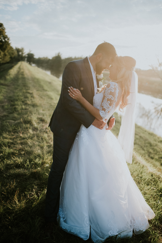 Naša Svadba (270).jpg