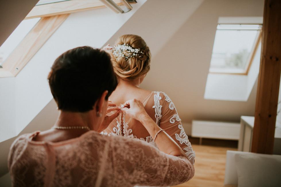 Naša Svadba (14).jpg