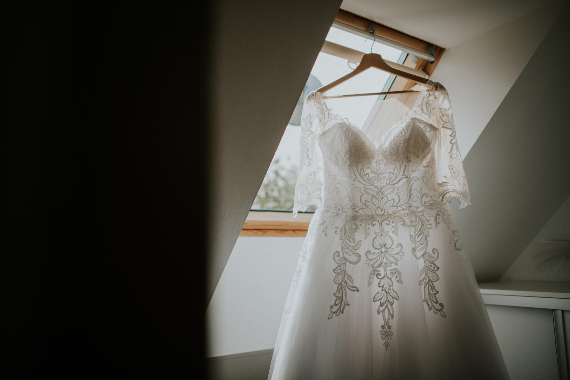 Naša Svadba (4).jpg
