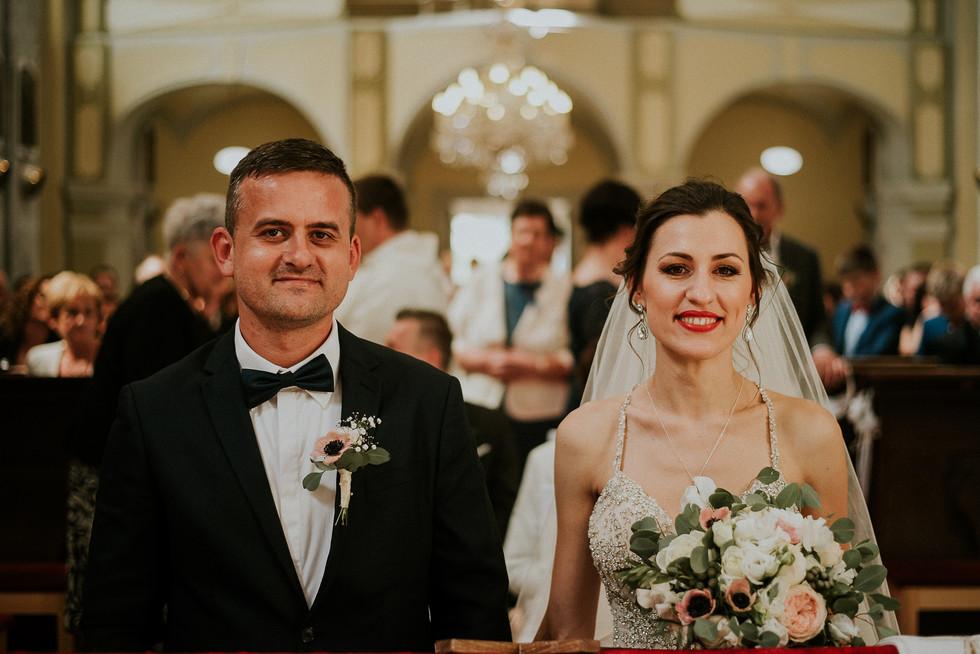 Katka & Dušan_188.JPG