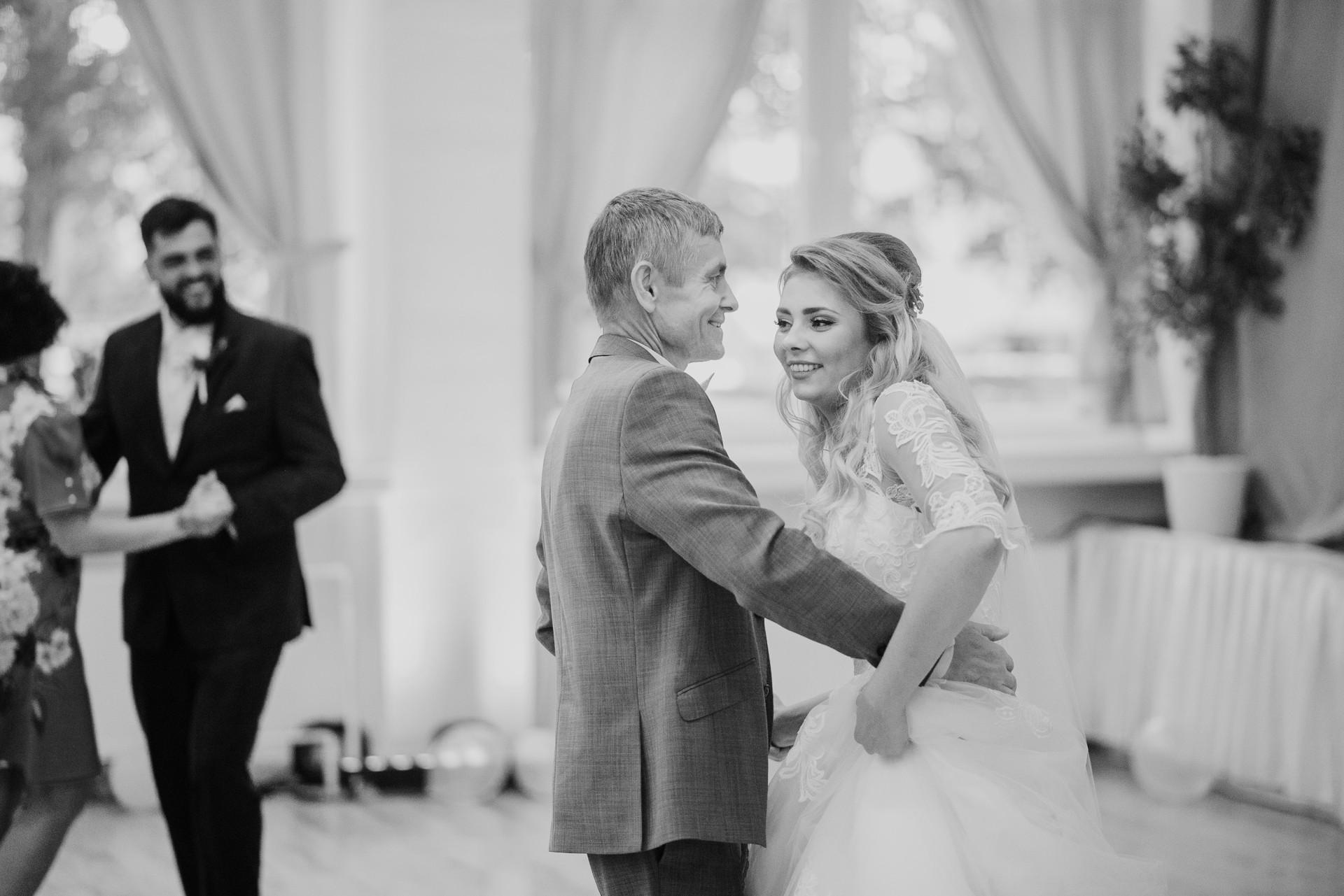 Naša Svadba (256).jpg