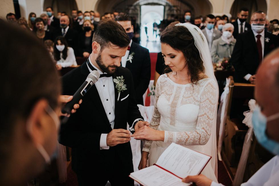 Naša Svadba (298).jpg