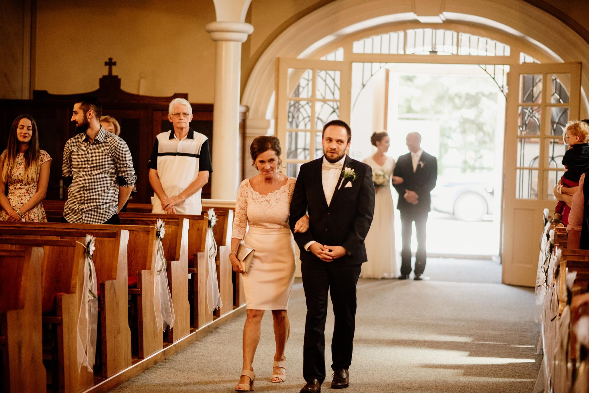 Naša Svadba (142).jpg