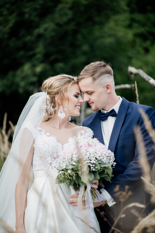 Naša Svadba (100).jpg