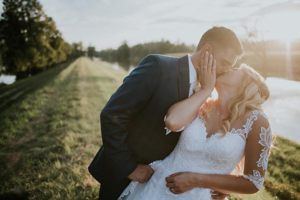 Naša Svadba (281).jpg