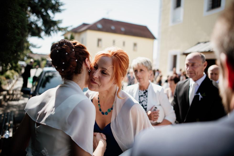 Naša Svadba (231).jpg