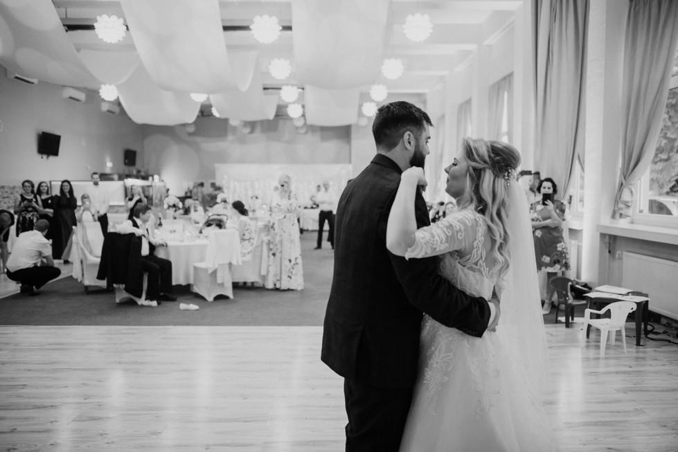 Naša Svadba (246).jpg