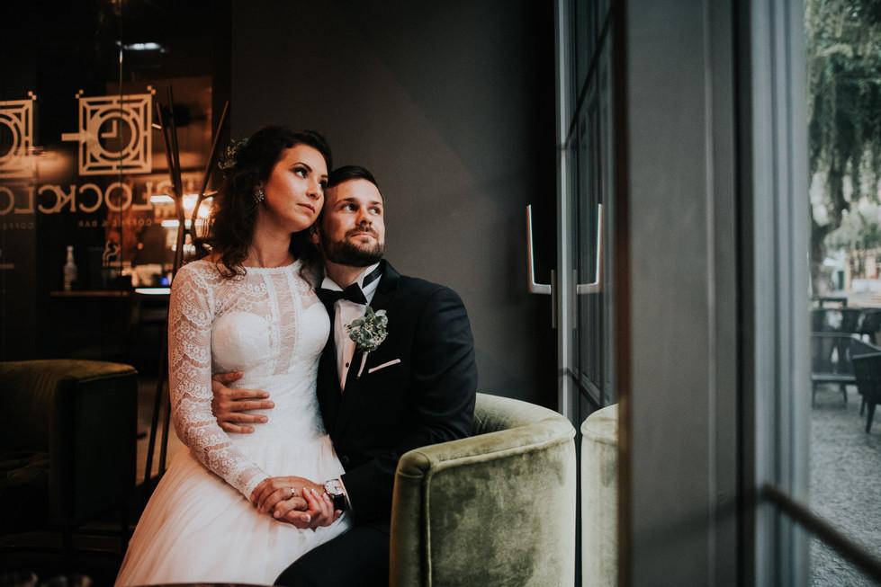 Naša Svadba (123).jpg