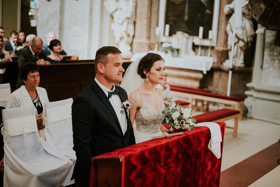 Katka & Dušan_187.JPG