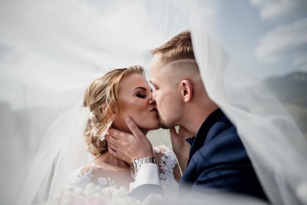 Naša Svadba (036).jpg