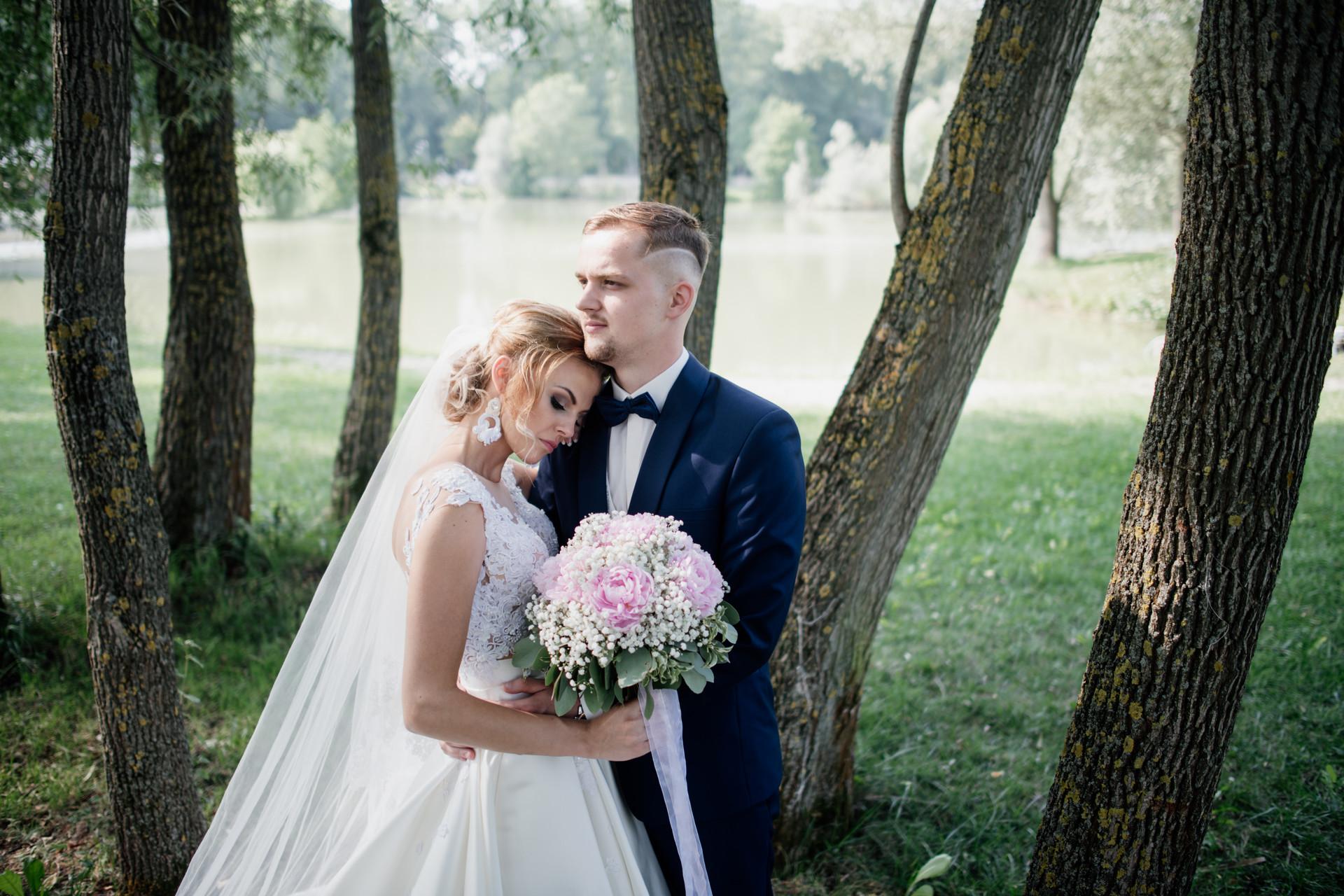 Naša Svadba (154).jpg