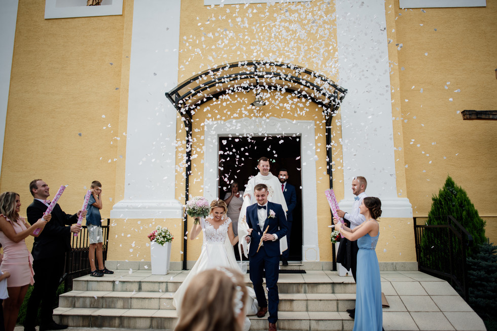 Naša Svadba (383).jpg