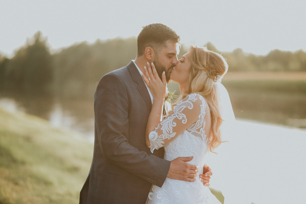 Naša Svadba (264).jpg