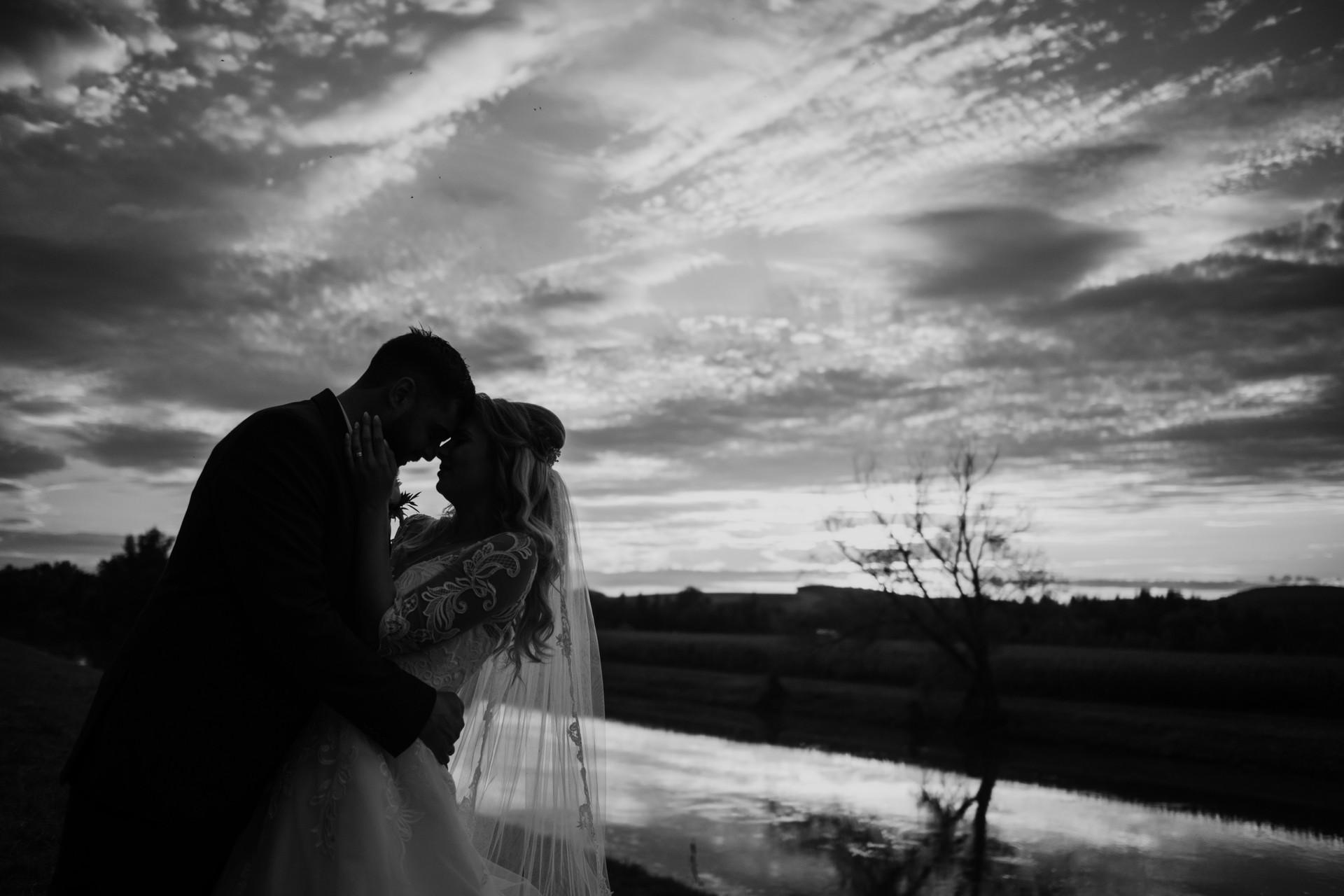 Naša Svadba (317) – kópia.jpg