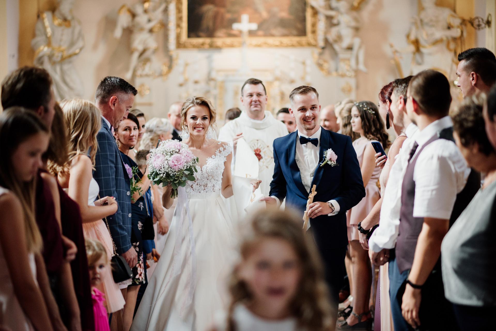 Naša Svadba (379).jpg