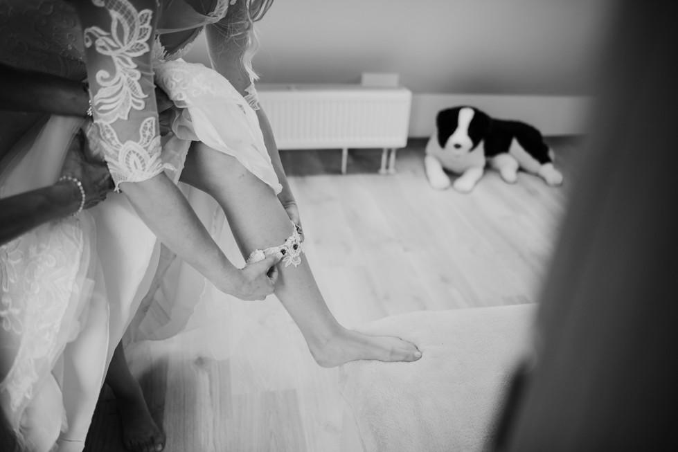 Naša Svadba (27).jpg