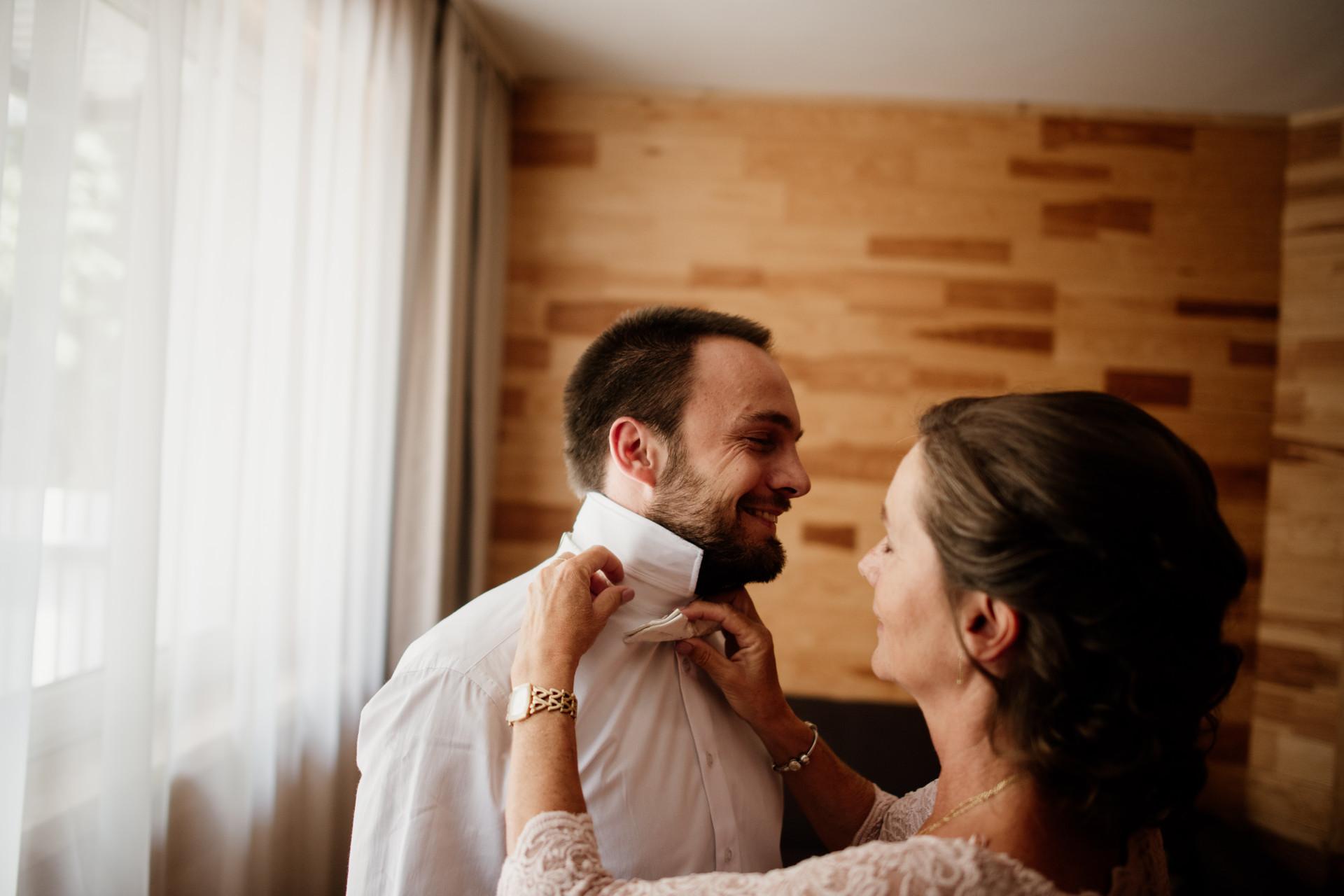 Naša Svadba (110).jpg
