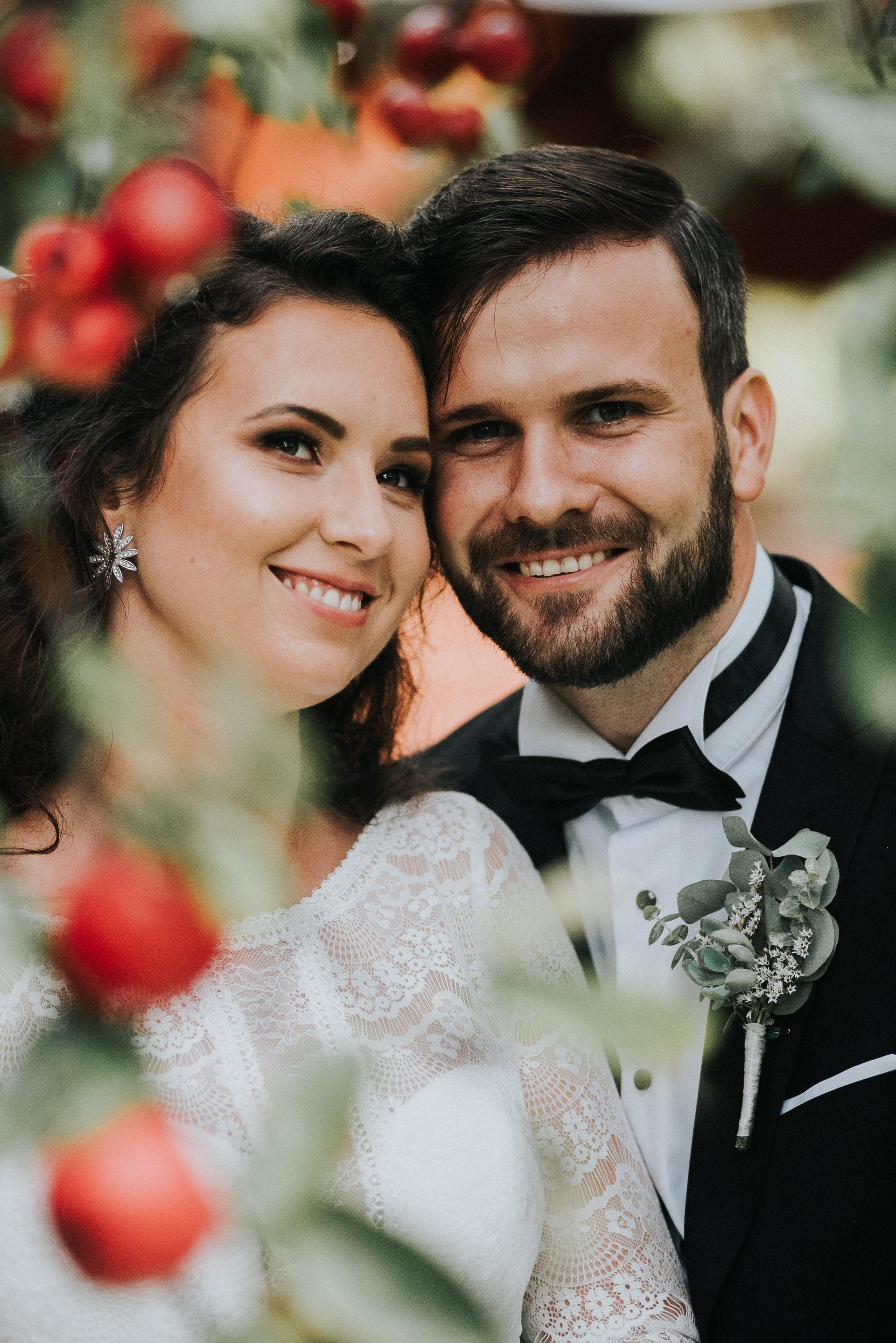 Naša Svadba (214).jpg