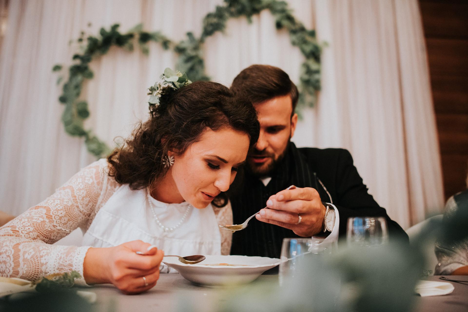 Naša Svadba (492).jpg