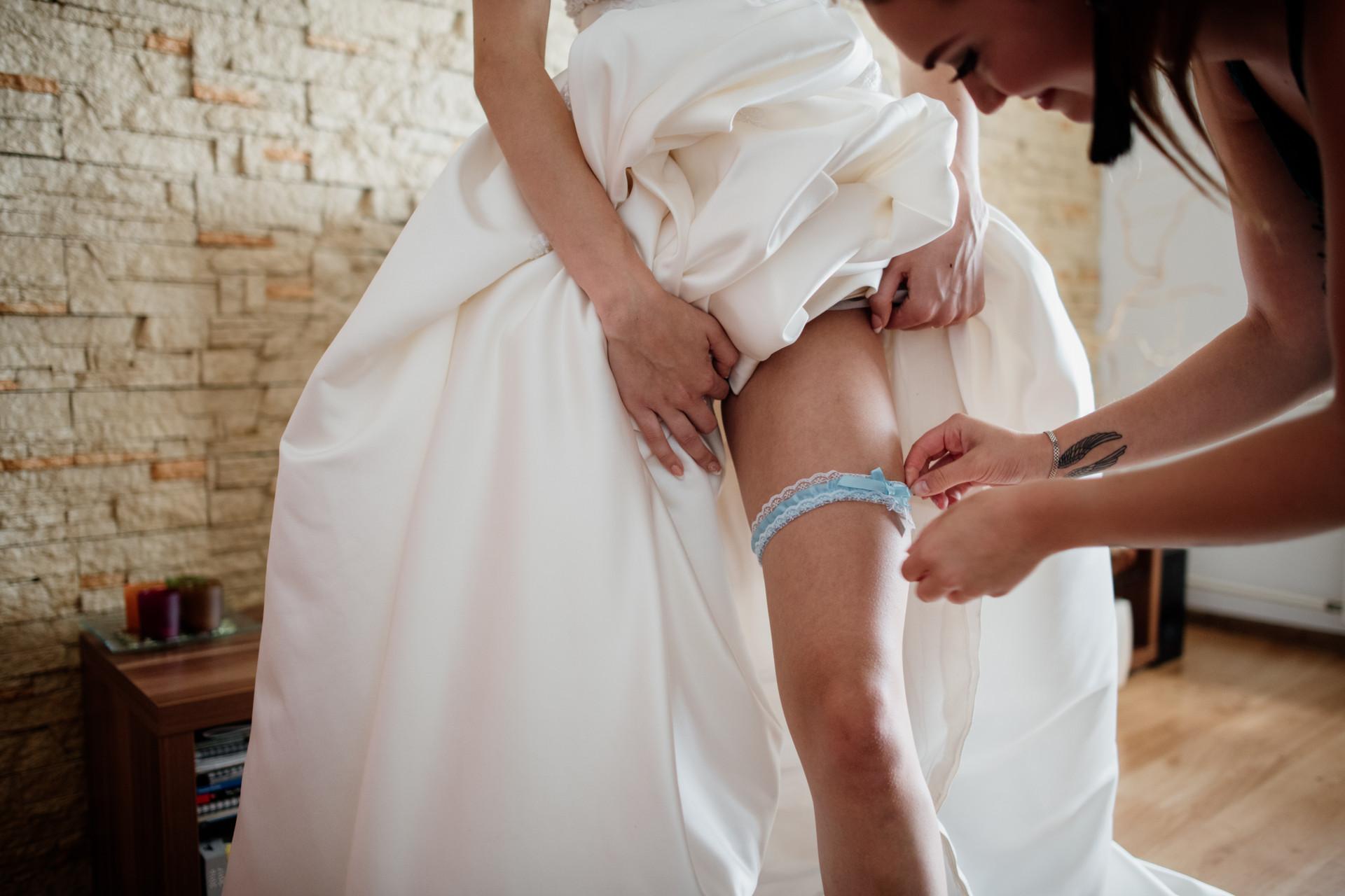 Naša Svadba (240).jpg