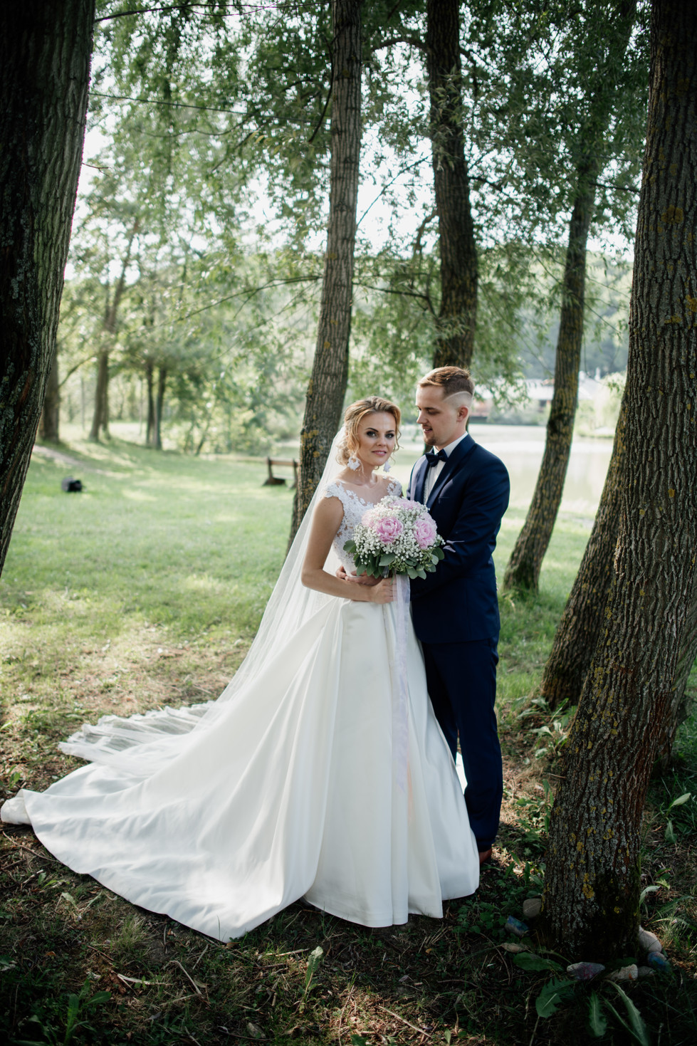 Naša Svadba (149).jpg