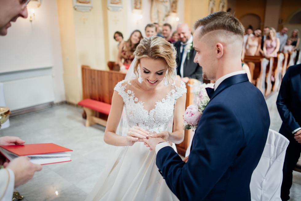 Naša Svadba (362).jpg