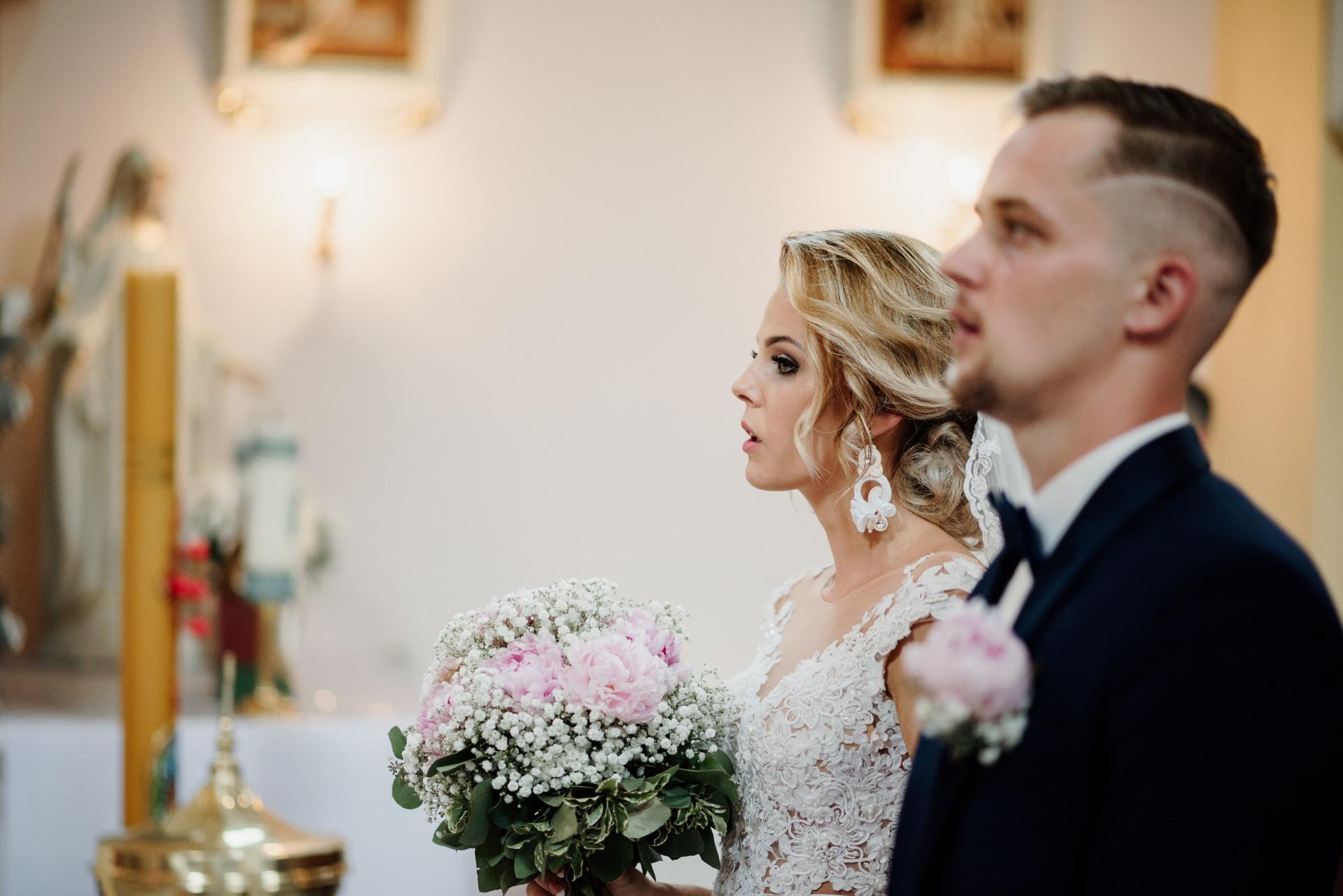 Naša Svadba (338).jpg