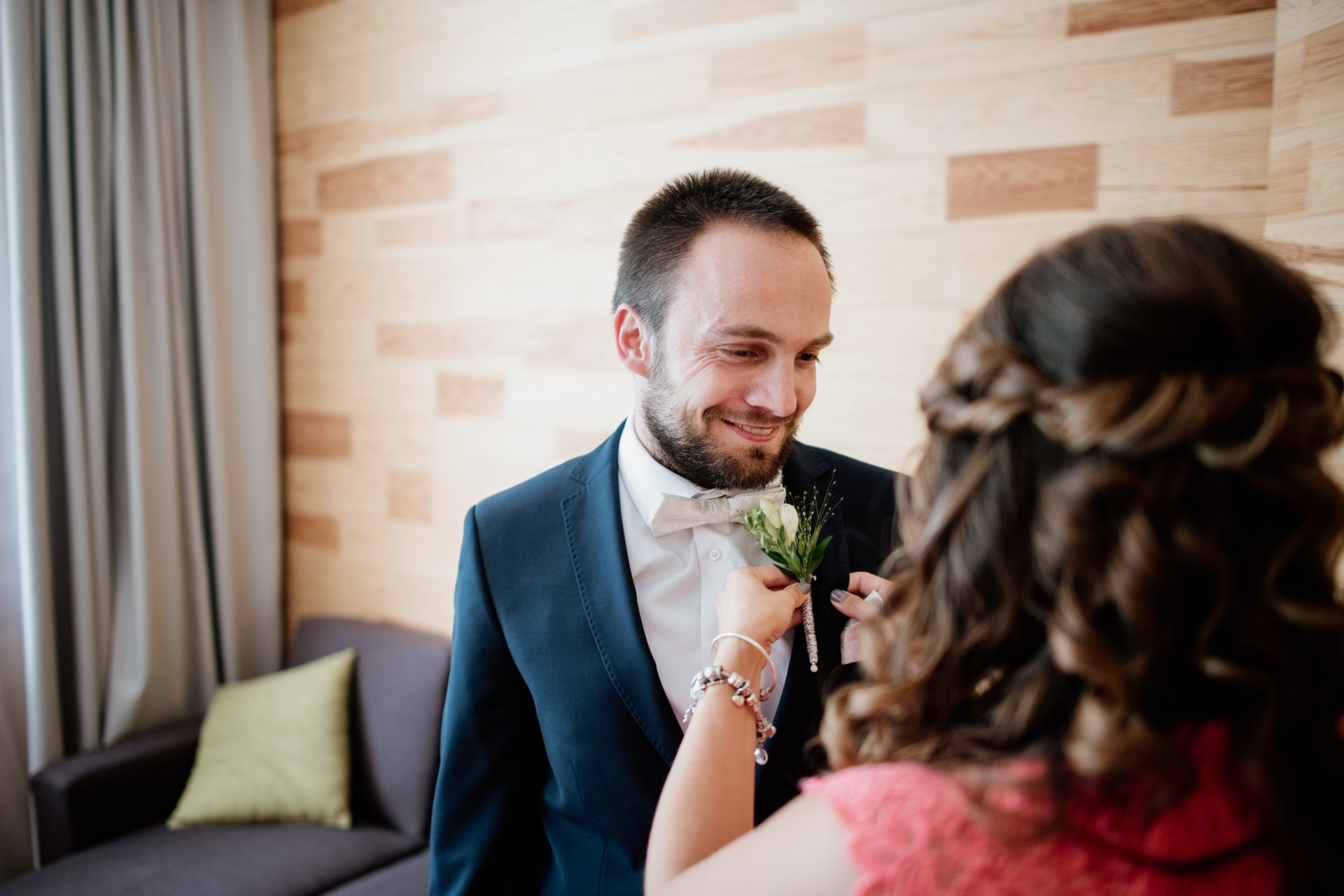 Naša Svadba (114).jpg