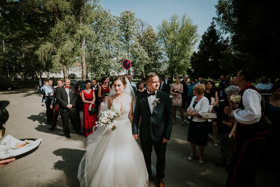 Katka & Dušan_245.JPG