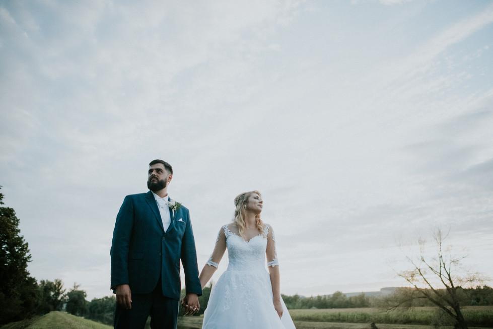 Naša Svadba (315) – kópia.jpg