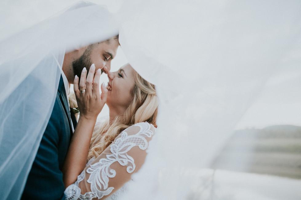 Naša Svadba (310) – kópia.jpg