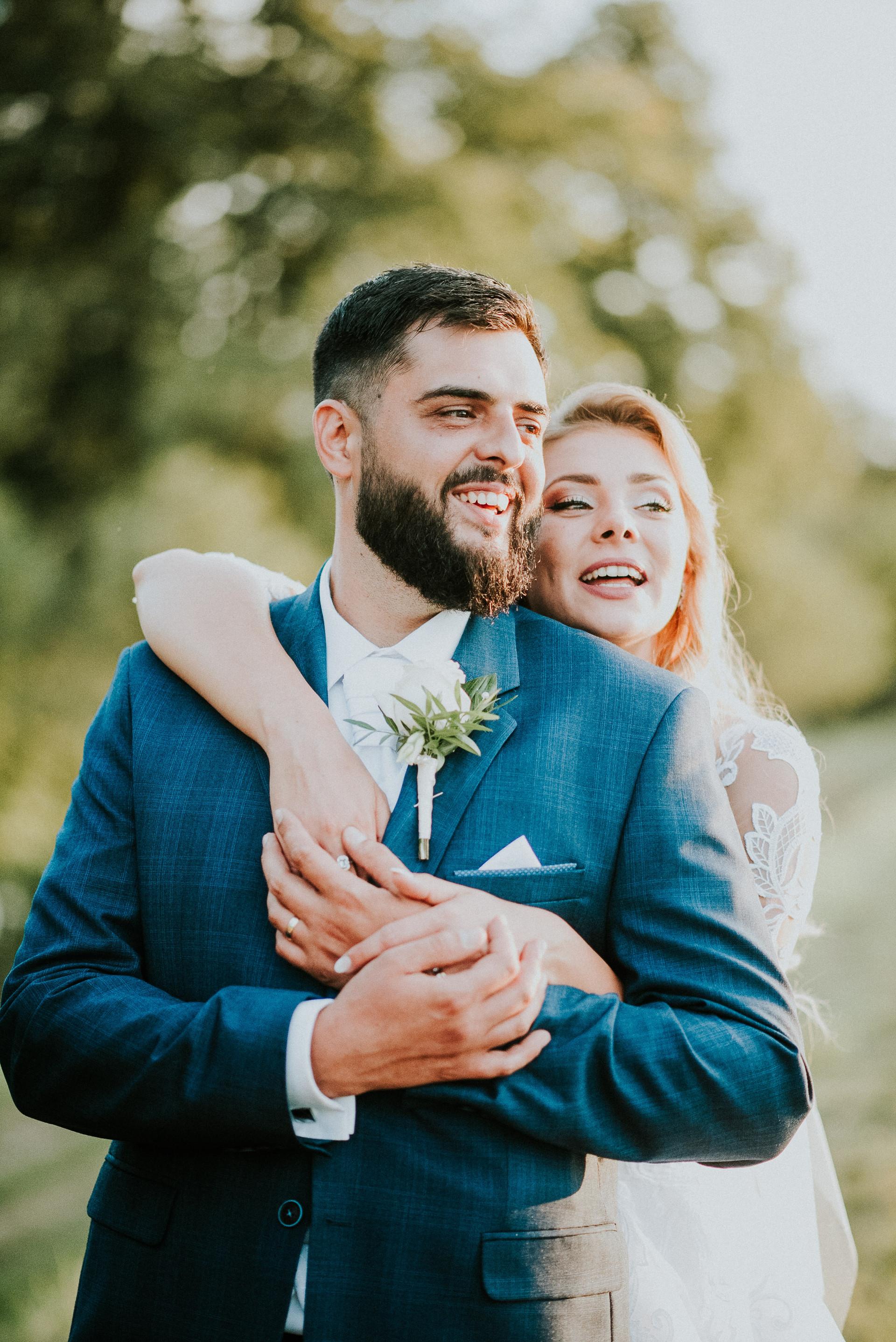 Naša Svadba (304) – kópia.jpg