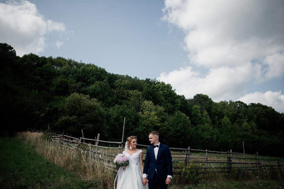 Naša Svadba (064).jpg
