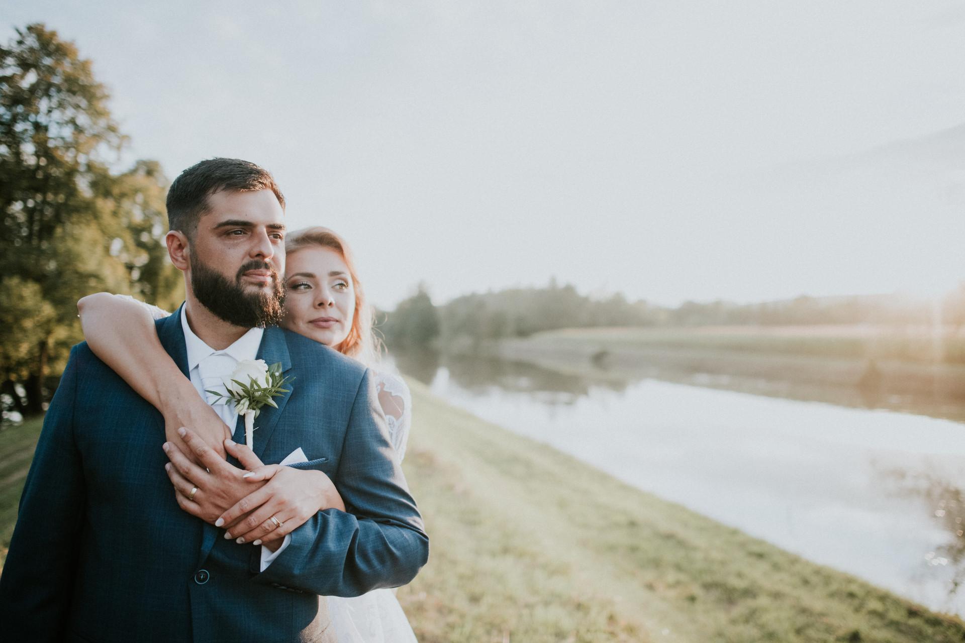 Naša Svadba (295) – kópia.jpg