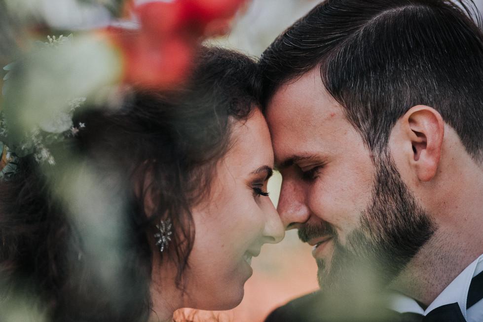 Naša Svadba (211).jpg