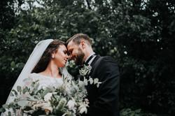 Naša Svadba (176)