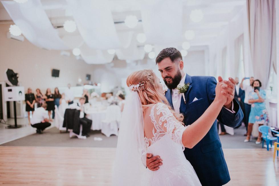 Naša Svadba (247).jpg