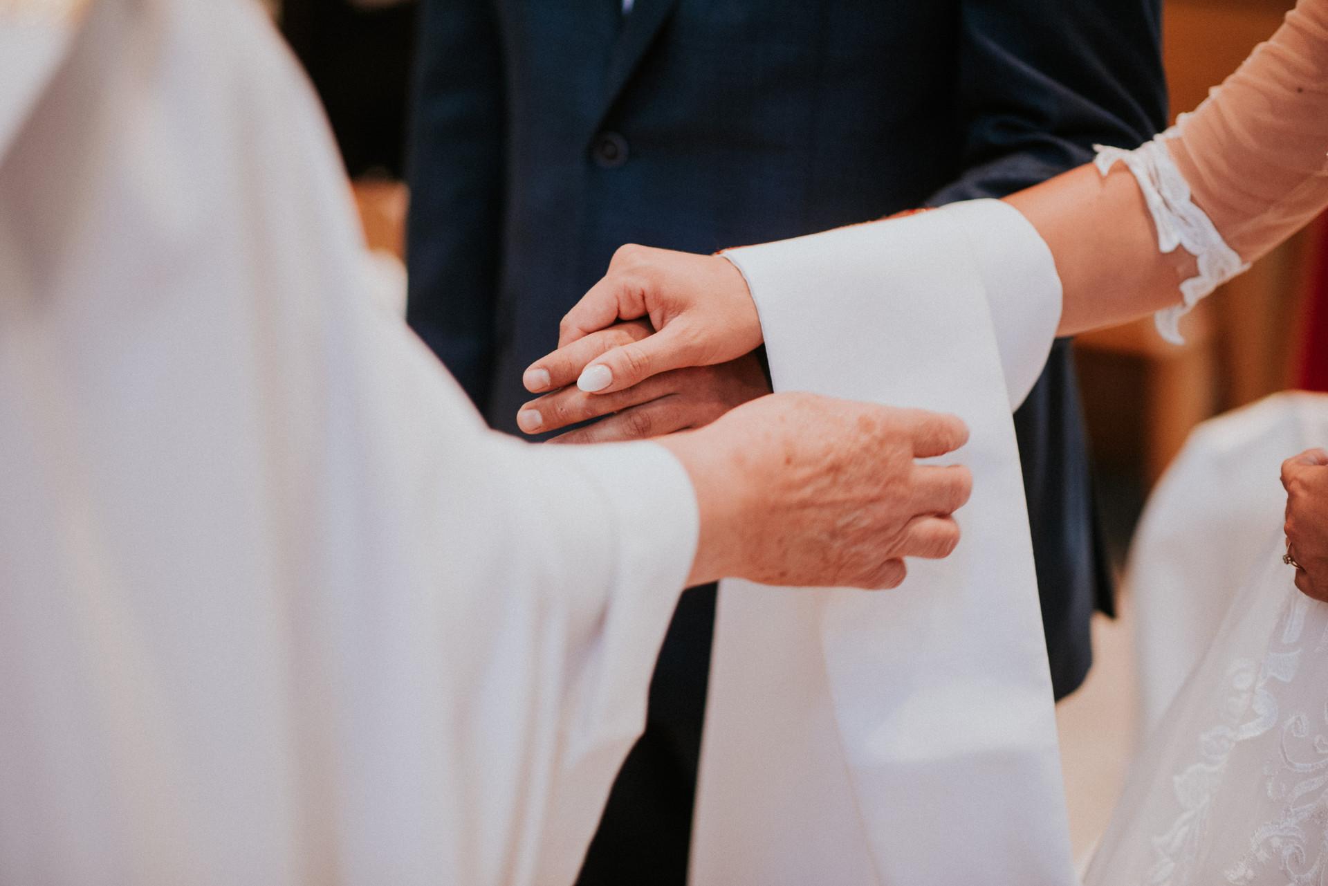 Naša Svadba (103).jpg