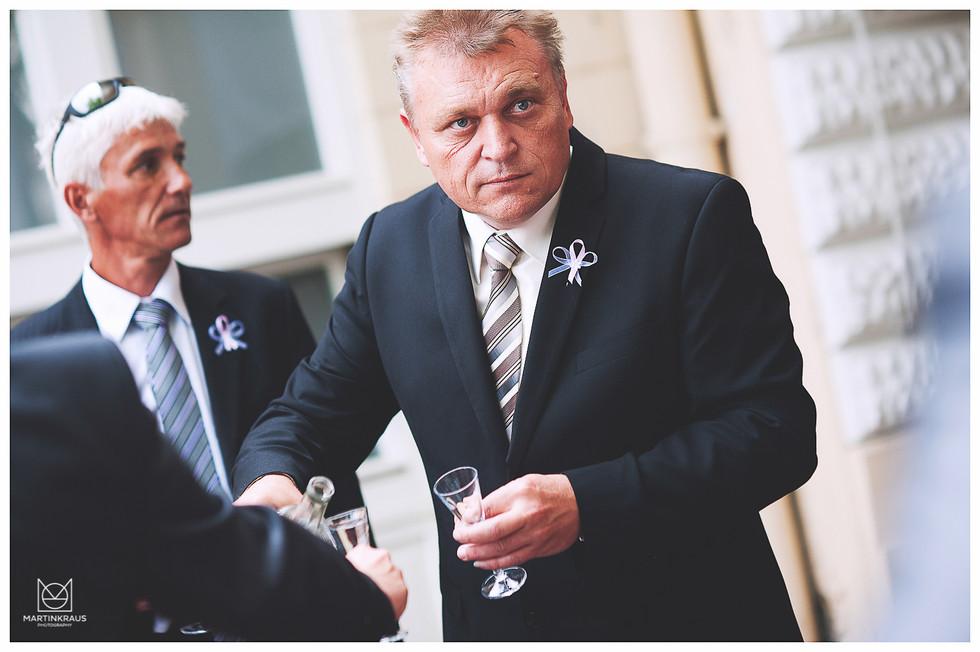 Lubka&Michal_030.jpg