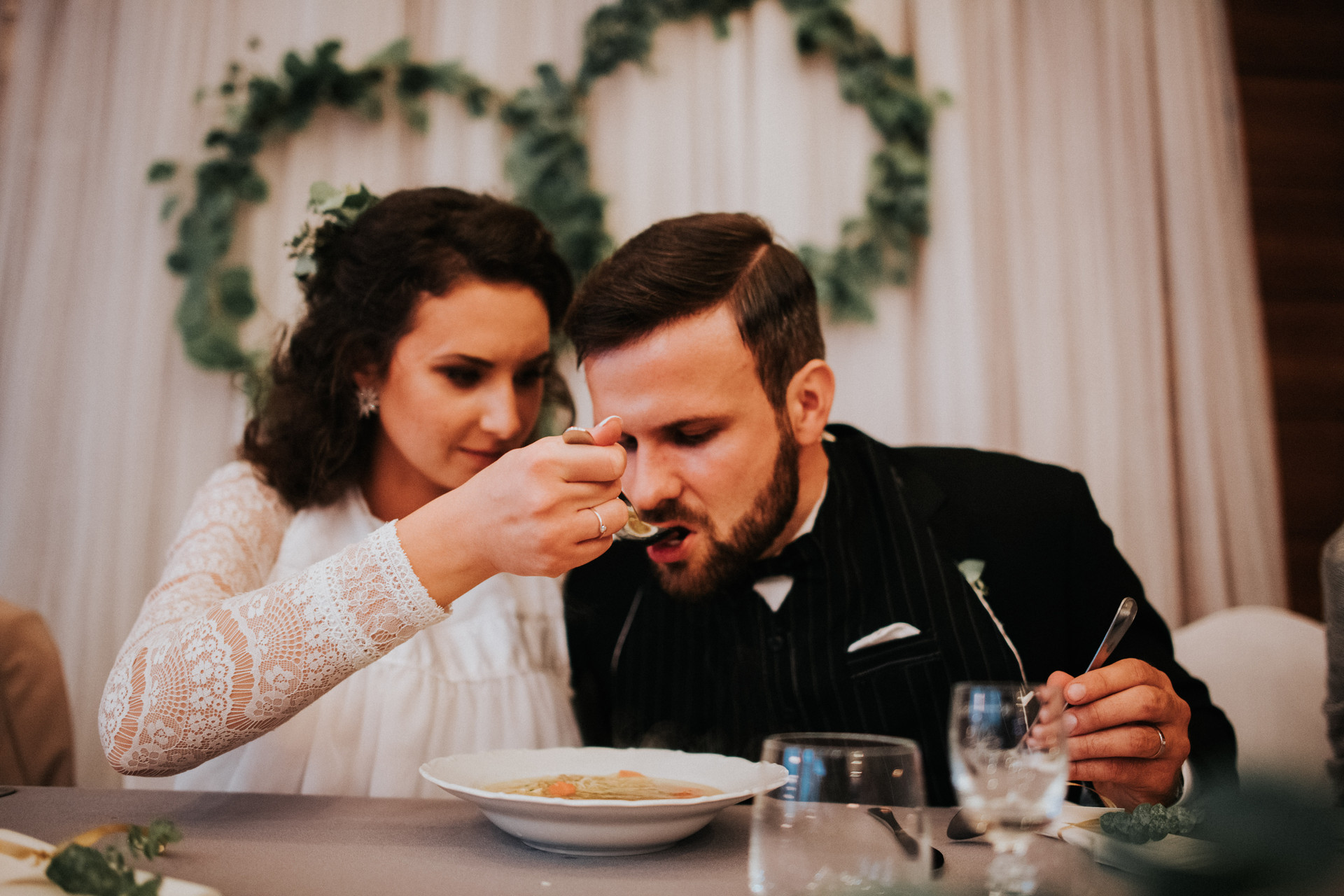 Naša Svadba (489).jpg