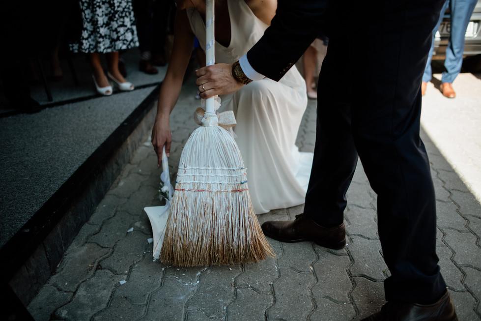 Naša Svadba (353).jpg
