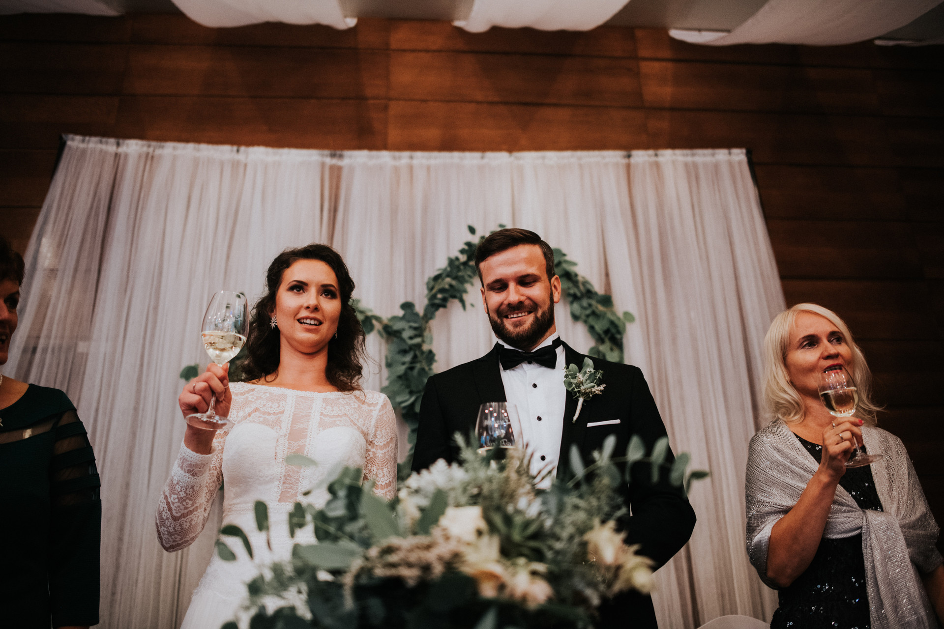 Naša Svadba (478).jpg