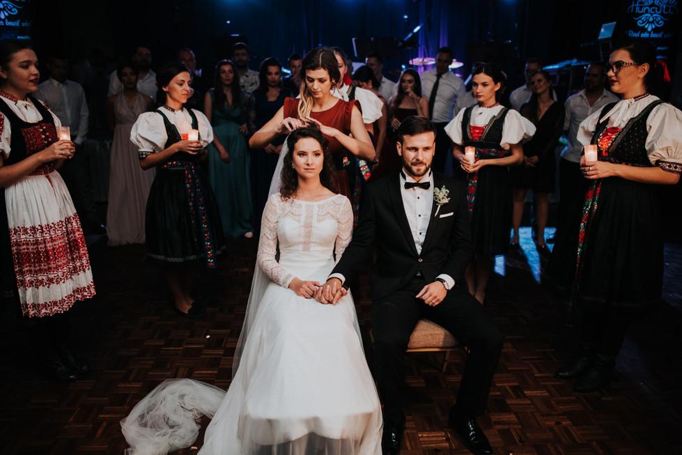 Naša Svadba (678).jpg