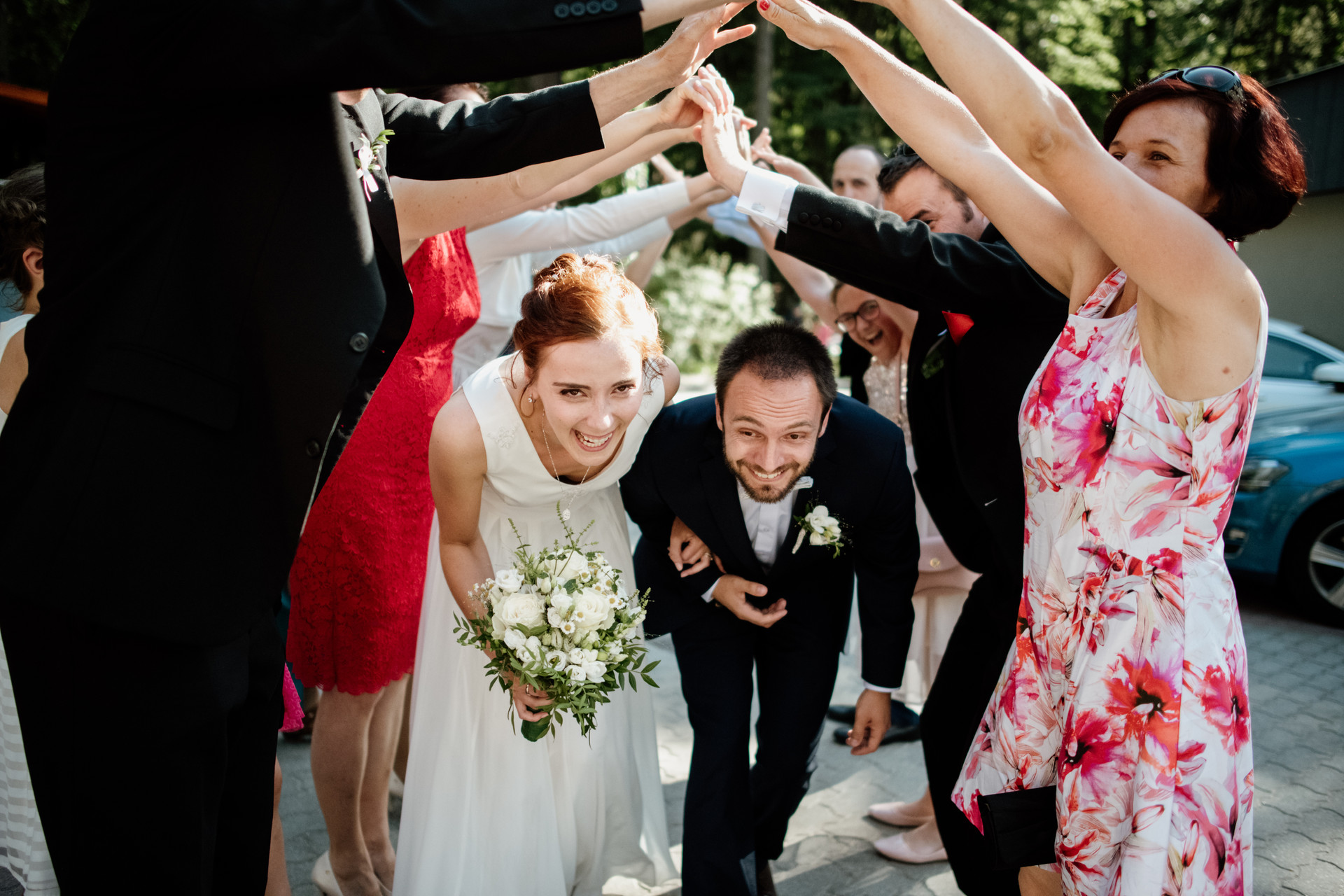 Naša Svadba (330).jpg